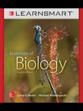 Learnsmart Standalone Access Card for Essentials of Biology