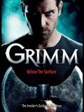 Grimm: The Ultimate Companion