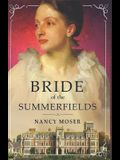 Bride of the Summerfields