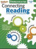 Connecting Reading: Reproducible Grade 5