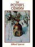 The Potter's Odyssey