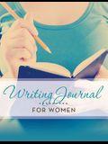 Writing Journal For Women
