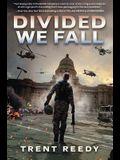 Divided We Fall (Divided We Fall, Book 1), 1