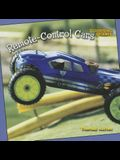Remote-Control Cars