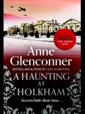 A Haunting at Holkham