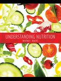 Understanding Nutrition: Dietary Guidelines Update