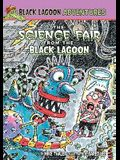 Science Fair from the Black Lagoon