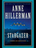 Stargazer: A Leaphorn, Chee & Manuelito Novel