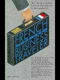 French for the Business Traveller