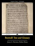 Beowulf: Text And Glossary