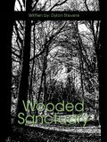 Wooded Sanctuary