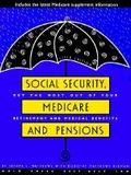 Social Security, Medicare and Pensions