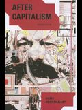 After Capitalism, 2nd Edition