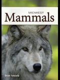 Mammals of the Midwest