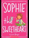 Sophie The Sweetheart (Turtleback School & Library Binding Edition)