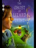 The Ghost of Lizard Light
