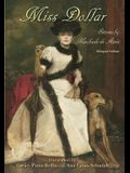 Miss Dollar: Stories by Machado de Assis--Bilingual Edition
