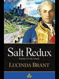 Salt Redux: Sequel to Salt Bride