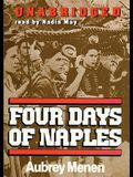 Four Days of Naples