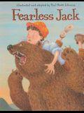 Fearless Jack