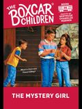 The Mystery Girl, 28