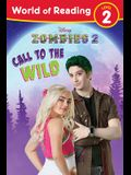 Disney Zombies 2: Call to the Wild