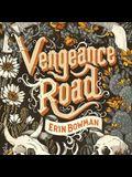 Vengeance Road Lib/E