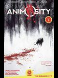 Animosity Volume 4