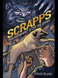 Scrapps