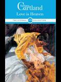 226. Love Is Heaven
