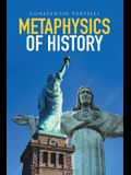 Metaphysics of History