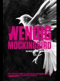 Mockingbird, 2