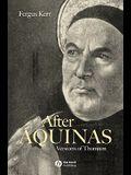 After Aquinas