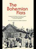 Bohemian Flats