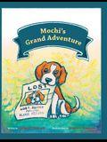 Mochi's Grand Adventure