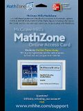 Applied Calculus Online Access Card
