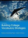 Pabis: Buildi Colleg Vocabu Strate_3
