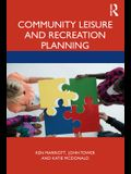 Community Leisure and Recreation Planning