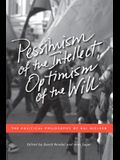 Pessimism of the Intellect, Optimism of the Will: The Political Philosophy of Kai Nielsen