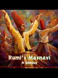 Rumi's Masnavi: A Glimpse