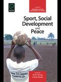 Sport, Social Development and Peace