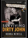 Surviving Dirty John: My True Story of Love, Lies, and Murder