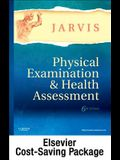 Health Assessment Online for Physical Examination and Health Assessment (User Guide, Access Code and Textbook Package) [With Access Code]