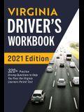Virginia Driver's Workbook