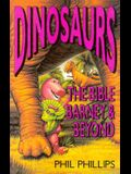 Dinosaurs: The Bible, Barney & Beyond