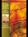 Life Lessons: Books of Ezra and Nehemiah, 13