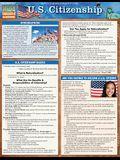 U.S. Citizenship (Quick Study: Academic)
