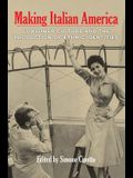 Making Italian America: Consumer Culture and the Production of Ethnic Identities