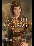 A Secret Courage, 1