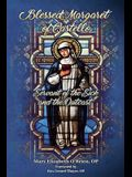 Blessed Margaret of Castello: Servant of the Sick and the Outcast